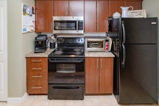"Photo 12: 112 12248 224 Street in Maple Ridge: East Central Condo for sale in ""Urbano"" : MLS®# R2572985"