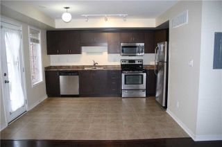 Photo 4: 16 5 Armstrong Street: Orangeville Condo for lease : MLS®# W3986198