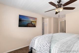 Photo 12: SAN DIEGO Condo for sale : 3 bedrooms : 1790 Saltaire Pl #17