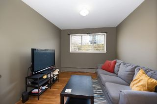 Photo 9: 8692 FRENCH Street in Vancouver: Marpole Multifamily for sale (Vancouver West)  : MLS®# R2557823