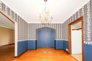 Photo 12: 360 Scotia Street in Winnipeg: West Kildonan Residential for sale (4D)  : MLS®# 202012002