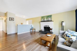 Photo 6: 4034 Elise Pl in : SE Lake Hill House for sale (Saanich East)  : MLS®# 886161