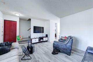 Photo 9: 619-621 Lenore Drive in Saskatoon: Lawson Heights Residential for sale : MLS®# SK867093