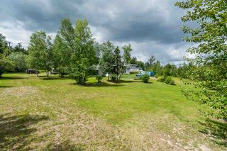 Photo 2: 6488 LALONDE Road in Prince George: St. Lawrence Heights House for sale (PG City South (Zone 74))  : MLS®# R2381861