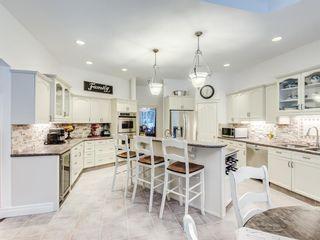 Photo 5: 23 Highlands Terrace: Bragg Creek Detached for sale : MLS®# A1144335