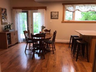 Photo 7: 119 government Road in Moosehorn: RM of Grahamdale Residential for sale (R19)  : MLS®# 202124208