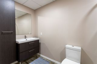 Photo 23: 7416 78 Avenue in Edmonton: Zone 17 House Half Duplex for sale : MLS®# E4216710