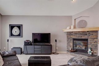 Photo 40: 118 CHAPALA Close SE in Calgary: Chaparral Detached for sale : MLS®# C4255921