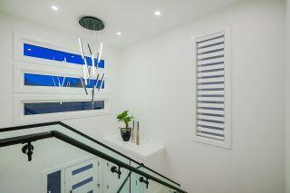 Photo 32: 8146 16TH Avenue in Burnaby: East Burnaby 1/2 Duplex for sale (Burnaby East)  : MLS®# R2570523