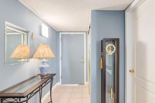 Photo 3: 404 1625 14 Avenue SW in Calgary: Sunalta Apartment for sale : MLS®# A1042520