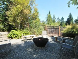 Photo 14: 2039 Ingot Dr in COBBLE HILL: ML Shawnigan House for sale (Malahat & Area)  : MLS®# 677950