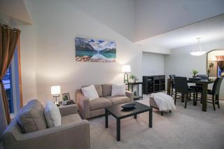 Photo 5: 3 Higham Bay in Winnipeg: River Park South Residential for sale (2F)  : MLS®# 202005901