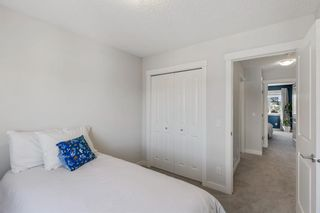 Photo 21: 155 Fireside Parkway: Cochrane Row/Townhouse for sale : MLS®# A1150208