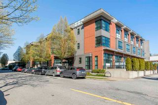 """Main Photo: 1177 W 73RD Avenue in Vancouver: Marpole Townhouse for sale in """"MODA"""" (Vancouver West)  : MLS®# R2580312"""