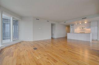 Photo 4: 4106 10360 102 Street in Edmonton: Zone 12 Condo for sale : MLS®# E4218983