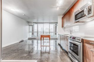 """Photo 9: 505 221 UNION Street in Vancouver: Strathcona Condo for sale in """"V6A"""" (Vancouver East)  : MLS®# R2523030"""