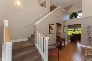 """Photo 37: 1 15450 ROSEMARY HEIGHTS Crescent in Surrey: Morgan Creek Townhouse for sale in """"CARRINGTON"""" (South Surrey White Rock)  : MLS®# R2201327"""