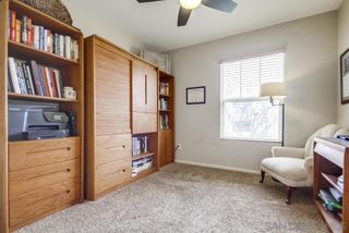Photo 22: CHULA VISTA Townhouse for sale : 3 bedrooms : 1287 Gorge Run Way #3