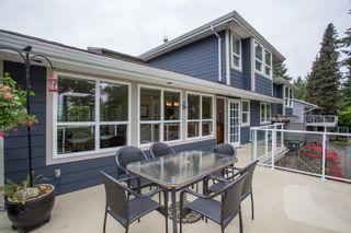 Photo 17: 16353 28 Avenue in Surrey: Grandview Surrey House for sale (South Surrey White Rock)  : MLS®# R2375201