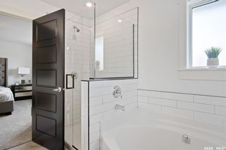 Photo 24: 147 3220 11th Street West in Saskatoon: Montgomery Place Residential for sale : MLS®# SK851884