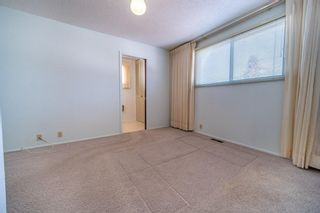 Photo 14: 628 Brookpark Drive SW in Calgary: Braeside Detached for sale : MLS®# A1083431