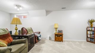 Photo 37: 7 DAVY Crescent: Sherwood Park House for sale : MLS®# E4261435