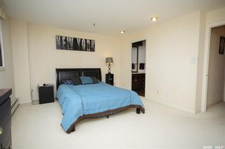 Photo 22: 604 351 Saguenay Drive in Saskatoon: River Heights SA Residential for sale : MLS®# SK859124