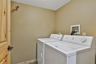 Photo 29: 337 Casale Place: Canmore Detached for sale : MLS®# A1111234