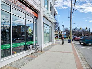 Photo 22: 501 1034 Johnson St in VICTORIA: Vi Downtown Condo for sale (Victoria)  : MLS®# 793069