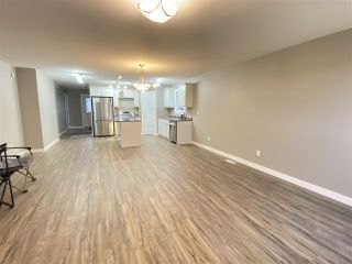 Photo 7: : Westlock House for sale : MLS®# E4181264