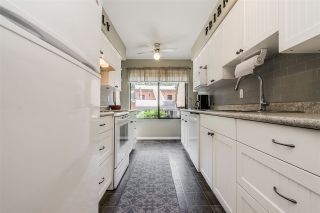"""Photo 4: 213 CORNELL Way in Port Moody: College Park PM Townhouse for sale in """"EASTHILL"""" : MLS®# R2386092"""