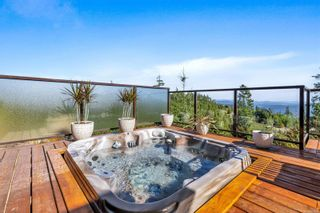 Photo 23: 4335 Goldstream Heights Dr in Shawnigan Lake: ML Shawnigan House for sale (Malahat & Area)  : MLS®# 887661