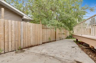 Photo 34: 79 Warwick Drive SW in Calgary: Westgate Detached for sale : MLS®# A1131480