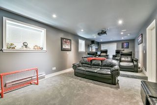 """Photo 23: 17301 2 Avenue in Surrey: Pacific Douglas House for sale in """"Summerfield"""" (South Surrey White Rock)  : MLS®# R2535220"""