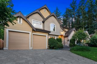 Photo 2: 2098 129 Street in Surrey: Elgin Chantrell House for sale (South Surrey White Rock)  : MLS®# R2611726