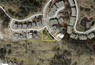 Photo 3: 3450 BARRINGTON Rd in : Na Departure Bay Land for sale (Nanaimo)  : MLS®# 869058