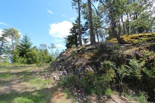 Photo 45: Lot 34 Goldstream Heights Dr in : ML Shawnigan Land for sale (Malahat & Area)  : MLS®# 878268