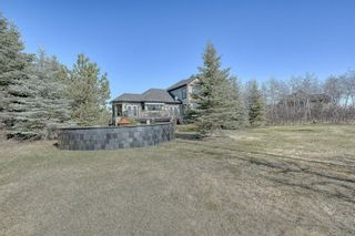 Photo 46: 10 Pinehurst Drive: Heritage Pointe Detached for sale : MLS®# A1101058