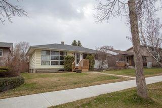 Photo 26: 8735 92B Avenue in Edmonton: Zone 18 House for sale : MLS®# E4249129
