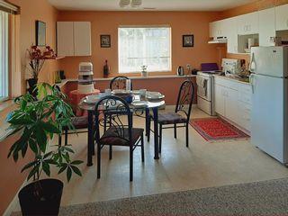 Photo 30: 6132 FAIRWAY Avenue in Sechelt: Sechelt District House for sale (Sunshine Coast)  : MLS®# R2623705