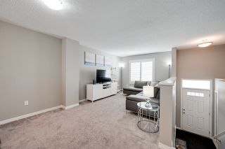 Photo 4: 94 2905 141 Street in Edmonton: Zone 55 Townhouse for sale : MLS®# E4235999
