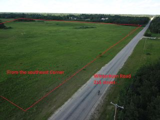 Photo 5: 51213 Rge Road 260: Rural Parkland County Rural Land/Vacant Lot for sale : MLS®# E4251252