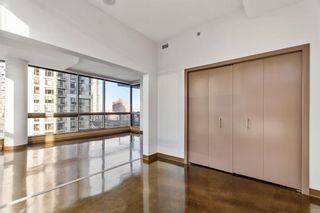 Photo 10: 802 135 13 Avenue SW in Calgary: Beltline Apartment for sale : MLS®# A1113429
