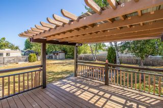 Photo 19: 9613 Lapwing Pl in : Si Sidney South-West House for sale (Sidney)  : MLS®# 882309