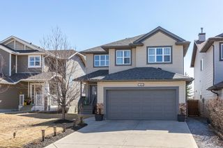Photo 2: 100 Thornfield Close SE: Airdrie Detached for sale : MLS®# A1094943