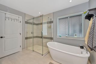 Photo 18: 3554 S Arbutus Dr in : ML Cobble Hill House for sale (Malahat & Area)  : MLS®# 862990