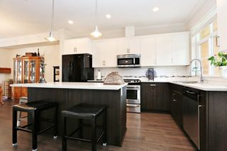 Photo 6: 6 46570 MACKEN Avenue in Chilliwack: Chilliwack N Yale-Well Townhouse for sale : MLS®# R2620743
