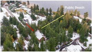 Photo 50: 1039 Scotch Creek Wharf Road: Scotch Creek House for sale (Shuswap Lake)  : MLS®# 10217712