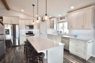 Photo 4: 146 EAGLE Crescent in Williams Lake: Williams Lake - City House for sale (Williams Lake (Zone 27))  : MLS®# R2556809