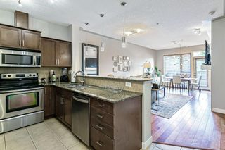 Photo 6: 43 43 Inglewood Park SE in Calgary: Inglewood Apartment for sale : MLS®# A1129825
